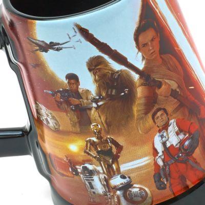 Star Wars: Das Erwachen der Macht - Becher
