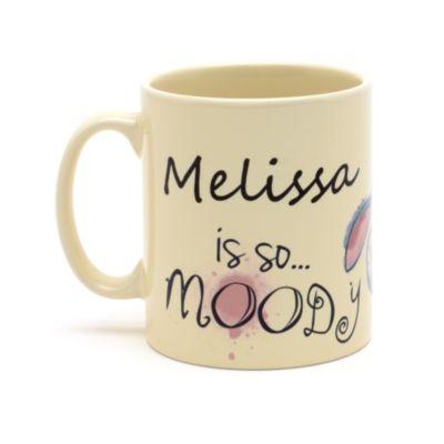 Eeyore Personalised Mug