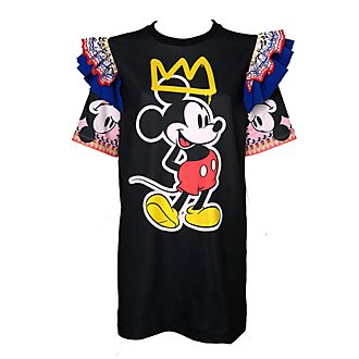 Sugarbird Mickey Mouse Cruss Ladies' Dress