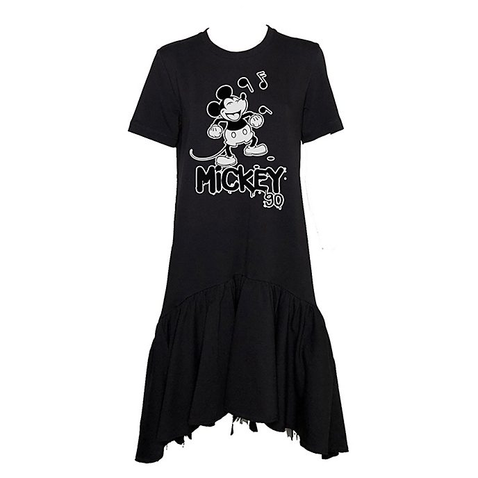 Sugarbird -Micky Maus - Babana Kleid für Damen