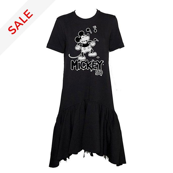 Sugarbird Mickey Mouse Babana Ladies' Dress