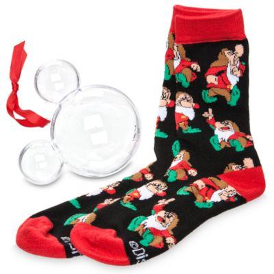 Brummbär - Socken für Erwachsene