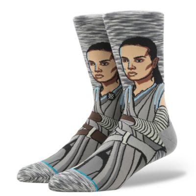 Collezione calzini adulti Stance Star Wars, 13 paia