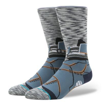 Colección calcetines adultos Stance Star Wars, 13 pares