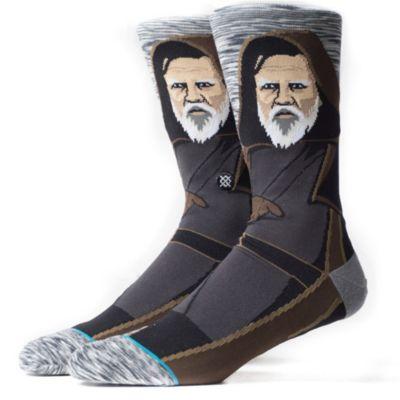 Lot de 13paires de chaussettes Stance Star Wars pour adultes