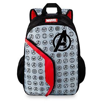 Disney Store Sac à dos Avengers: Endgame