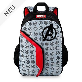 Disney Store - Avengers: Endgame - Rucksack