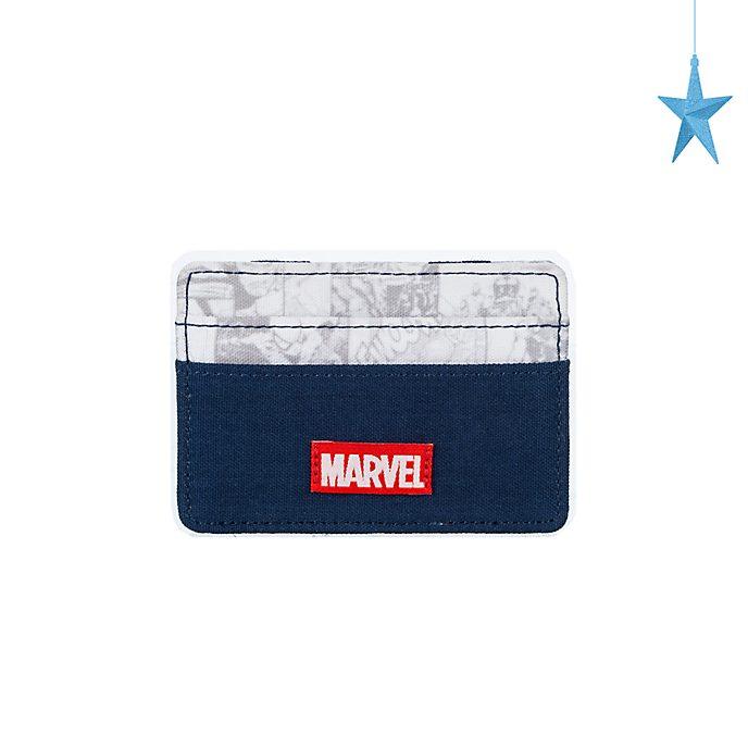Disney Store - Marvel Comics - Geldbörse
