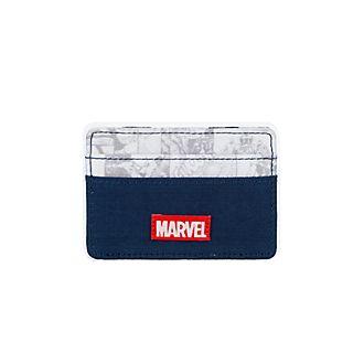 Portafoglio Marvel Comics Disney Store