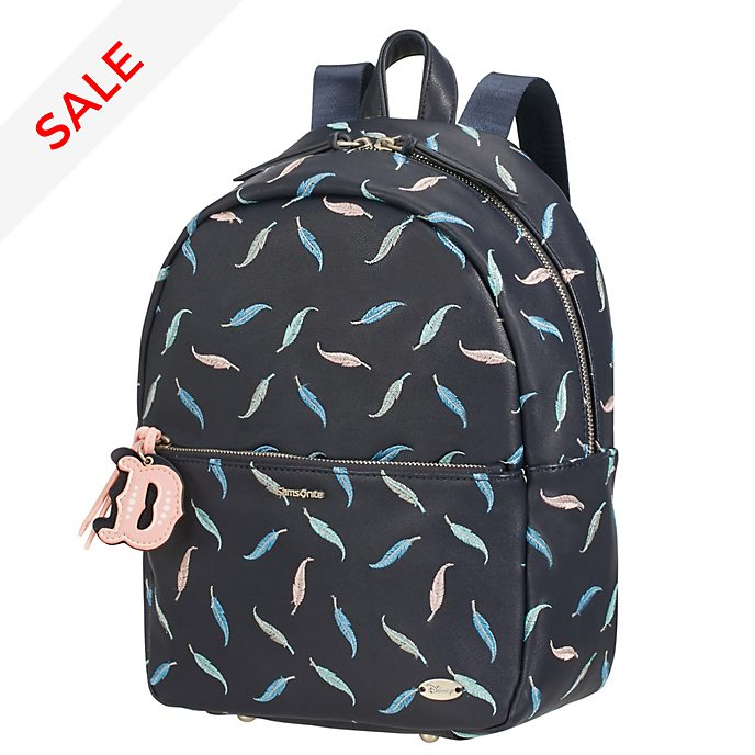 Samsonite Dumbo Feathers Backpack