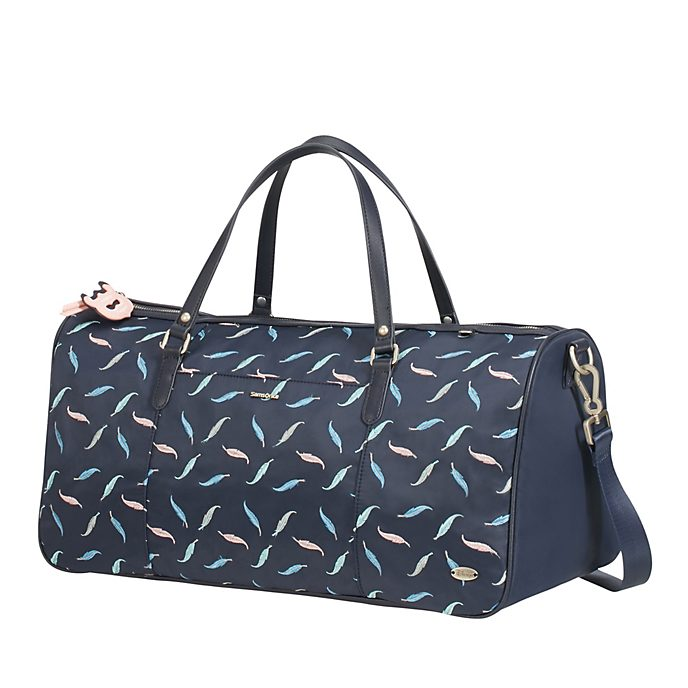 Samsonite Dumbo Feathers Duffle Bag
