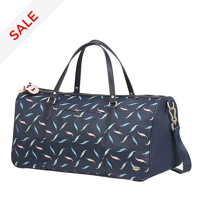 Samsonite Dumbo Feathers Duffle Bag