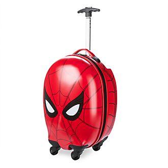 Maleta con ruedas Spider-Man, Disney Store