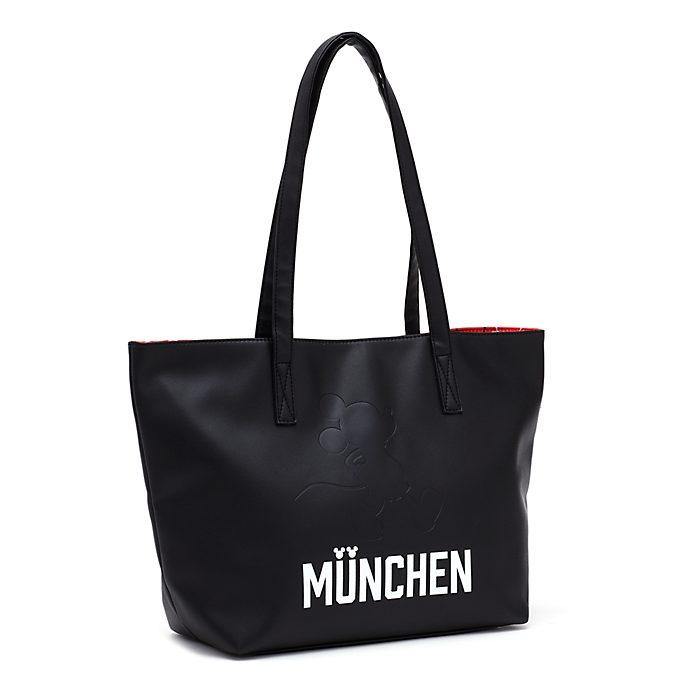 Bolso mano grande München Mickey Mouse, Disney Store