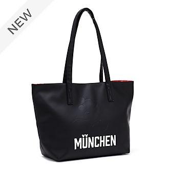 Disney Store Mickey Mouse München Tote Bag