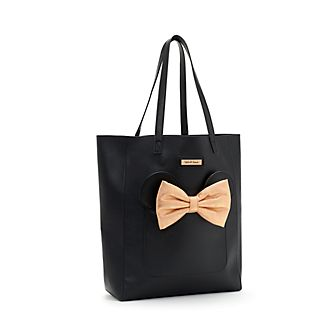 Disney Store Minnie Mouse Tote Bag