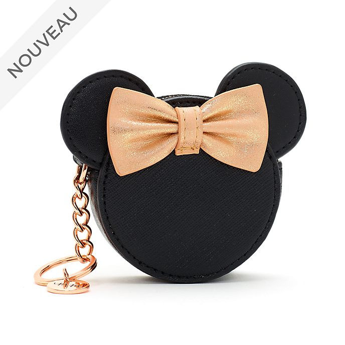 Disney Store Porte-monnaie Minnie