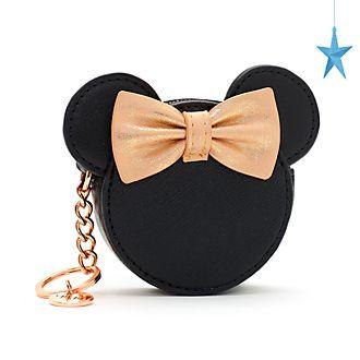 Disney Store - Minnie Maus - Münzgeldbörse