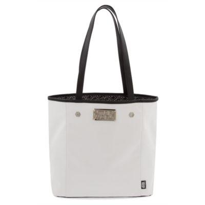 Star Wars Fashion Bag