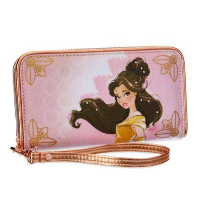 Art Of Belle Wallet