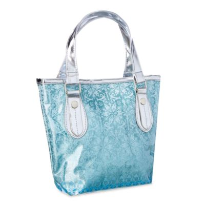 Frozen Small Fashion Bag
