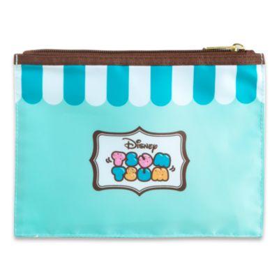 Disney Tsum Tsum - Rucksack mit Beutel