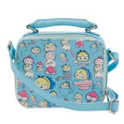 Alice i Underlandet Tsum Tsum väska
