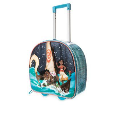 Bagage à roulettes Vaiana