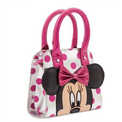 Minnie Mouse-håndtaske til børn