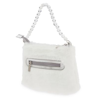 Die Eiskönigin - Völlig unverfroren – Handtasche für Kinder