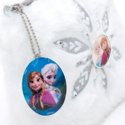 Frozen Purse for Kids