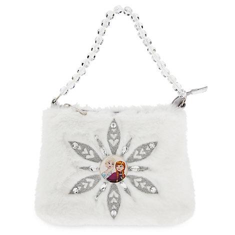 Frost-håndtaske til børn