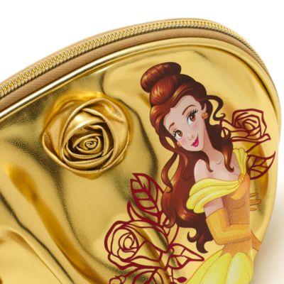Belle Cross Body Bag For Kids