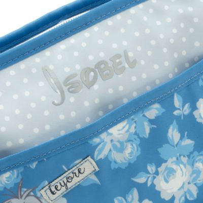 Eeyore Travel Bag