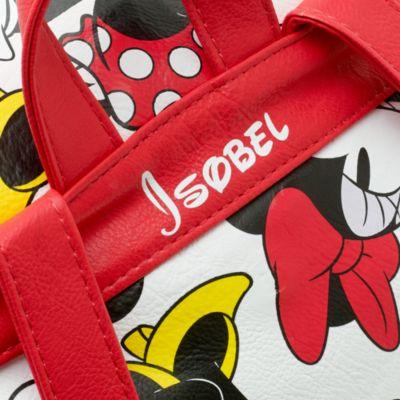 Minnie Mouse-rygsæk