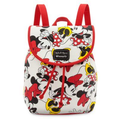 Mimmi Pigg-ryggsäck