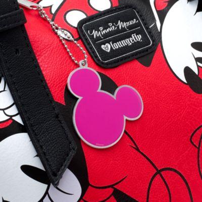 Minnie Mouse Satchel