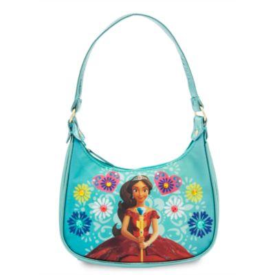 Elena fra Avalor håndtaske