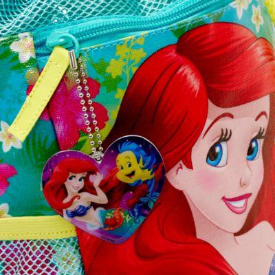 Mochila baño Ariel