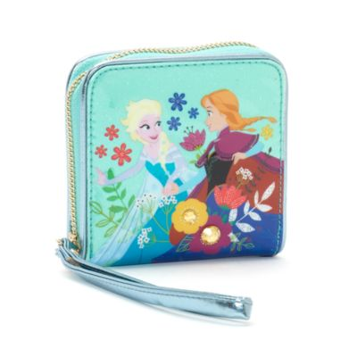 Cartera Frozen