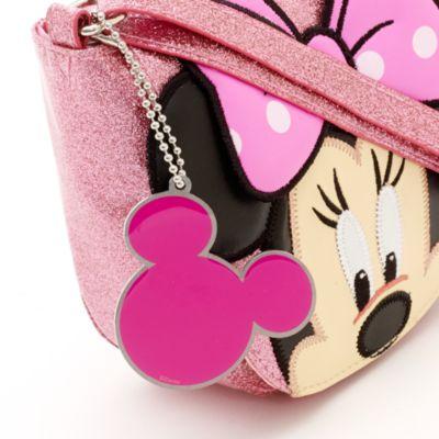 Minnie Mouse crossbody-taske