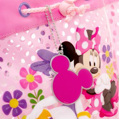 Minnie Mouse og Andersine svømmerygsæk