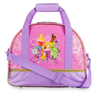 Disney Prinsessor balettväska