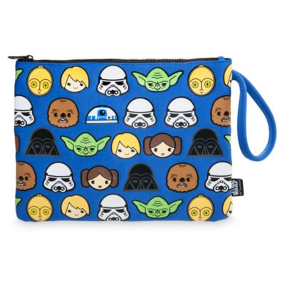 Star Wars MXYZ Multi-Use Bag