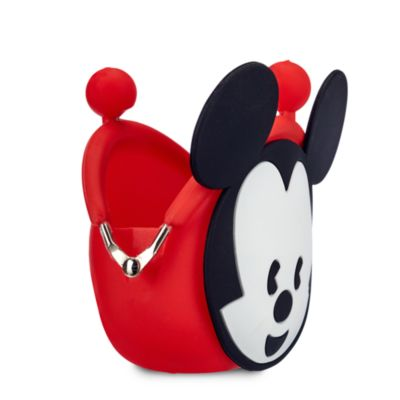 Mickey Mouse MXYZ Coin Purse