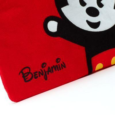Bolsa multiuso Mickey Mouse MXYZ