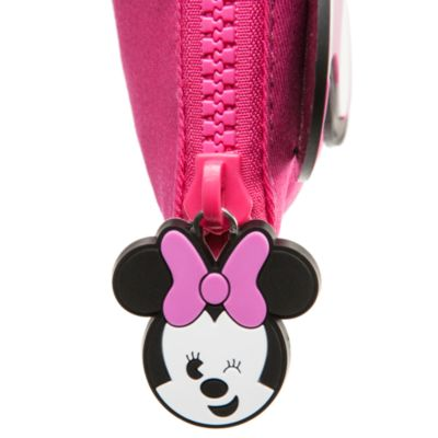 Minnie Mouse MXYZ Sunglasses Case