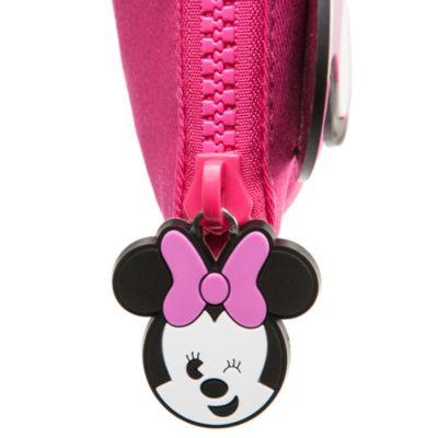 Minnie Mouse solbrilleetui, MXYZ Collection