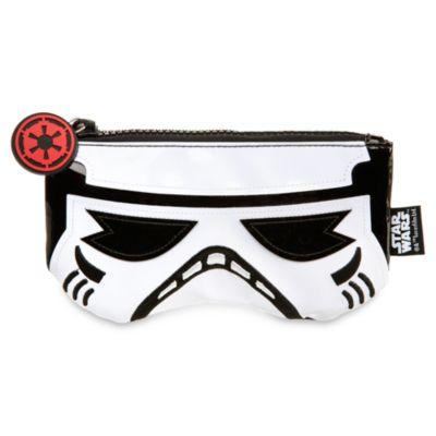 Custodia per occhiali da sole Stormtrooper Star Wars collezione MXYZ