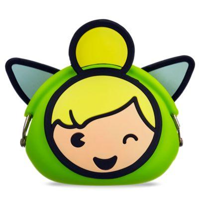 Tinker Bell MXYZ Coin Purse